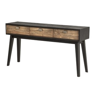 Riche Console Table