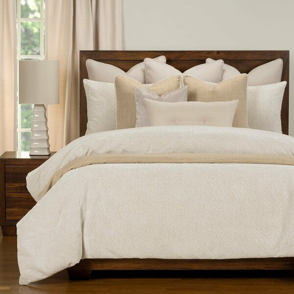 Tradewinds Duvet Cover and Insert Set