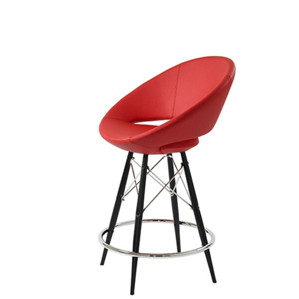 Clintwood Bar Stool By George Oliver