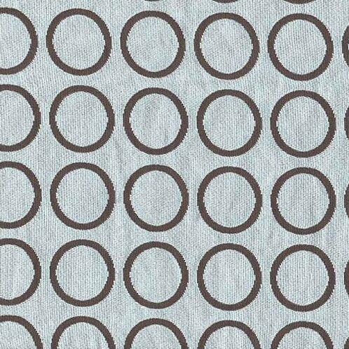 Araujo Futon Ottoman Cover by Latitude Run
