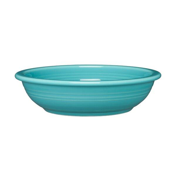 34 oz. Pasta Bowl by Fiesta