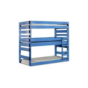 Bunk Beds Extra Long Wayfair