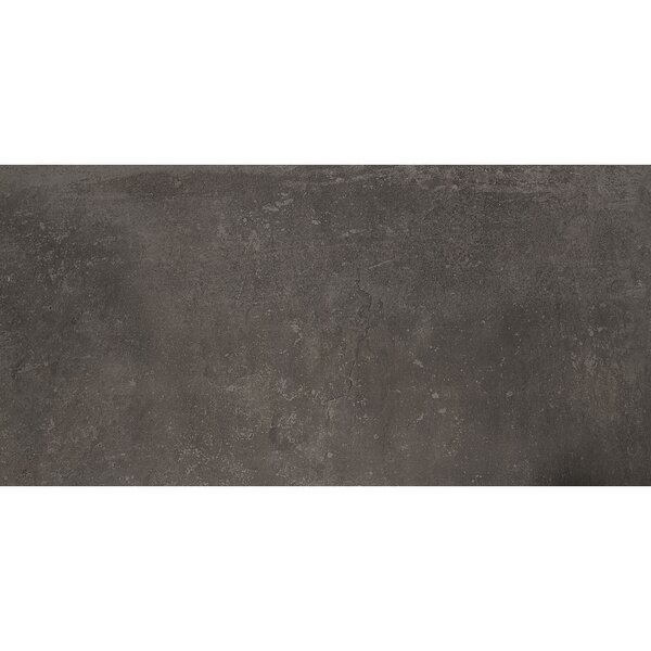 Fairfield 12 x 24 Porcelain Field Tile in Fango by Itona Tile