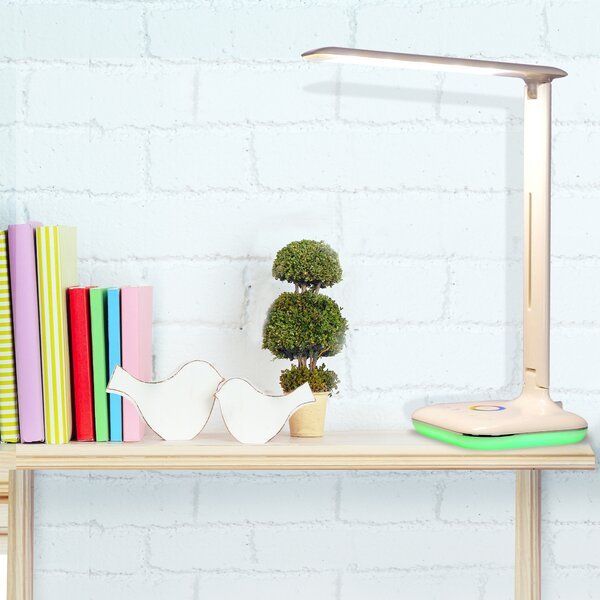 13.58 Table Lamp by Catalina Lighting
