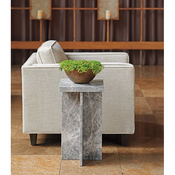 Santana Loft End Table by Lexington Lexington