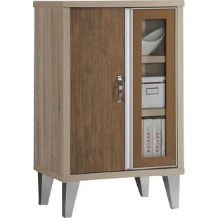Buy luxury Side Accent Cabinet By Hometime