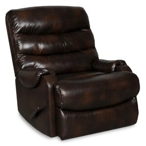 Storm Manual Rocker Recliner b..