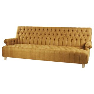Alex Sofa by Zentique SKU:EB231322 Reviews