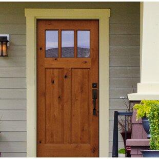 Front Door Hooks Wayfair