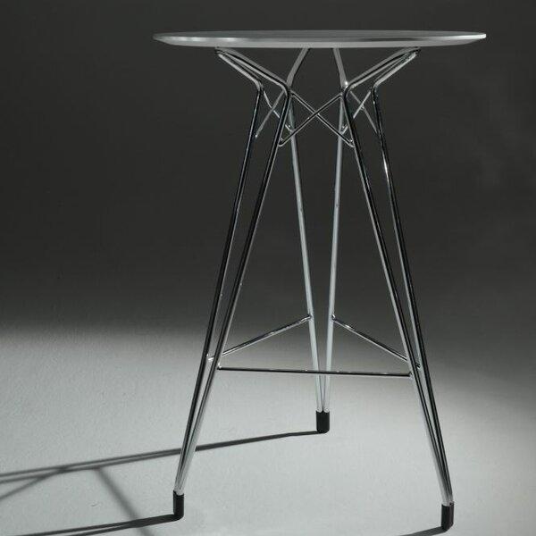 Diamond Pub Table by Kubikoff