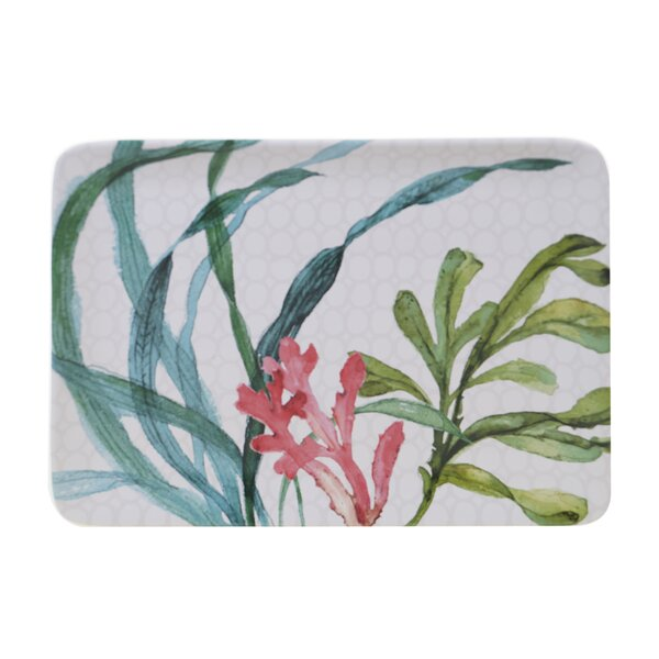 Friedell Platter by Bay Isle Home