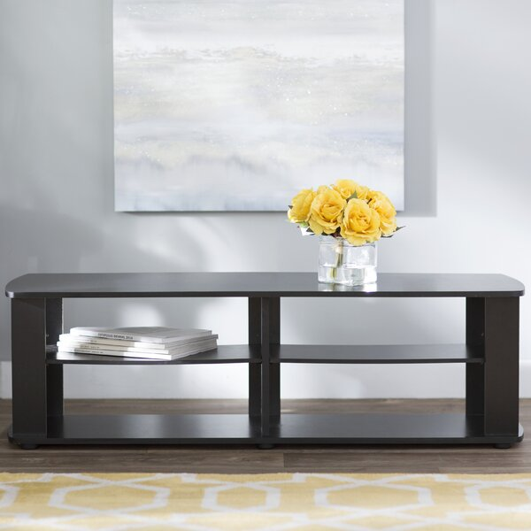 Brittney TV Stand for TVs up to 55 by Zipcode Design