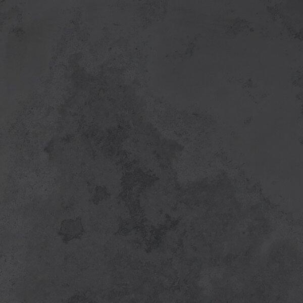 Montauk 16 x 16 Concrete Look Wall & Floor Tile