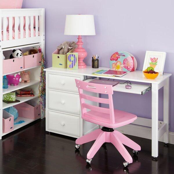 Kids Desk Chair by Maxtrix Kids