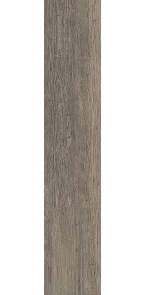 Sunwood Pro 7 x 36 Ceramic Wood Look Tile in Centennial Gray by Interceramic
