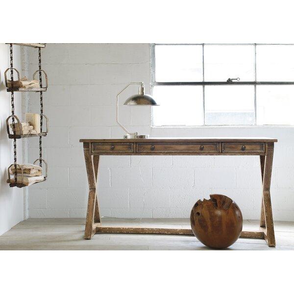 Melange Desk