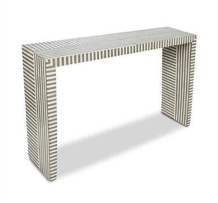 Felicity Console Table By Interlude