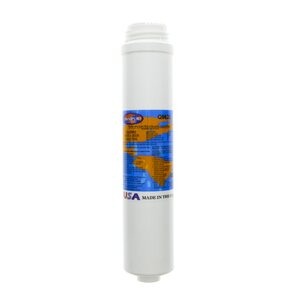 Q-Series Replacement Water Filter by Omnipure