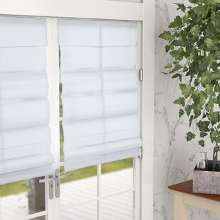 window treatments blinds tall narrow windows quickview blinds window shades