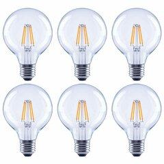 Globe Symple Stuff Light Bulbs You Ll Love In 2021 Wayfair