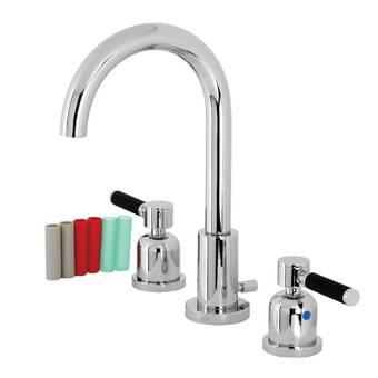 1 KOHLER K-11830-NA Faucet