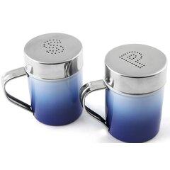 Thirstystone Salt Pepper Shakers Mills Up To 20 Off Until 11 20 Wayfair Wayfair
