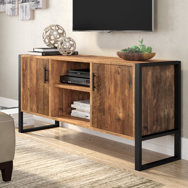 Rochester TV Stand for TVs up to 70