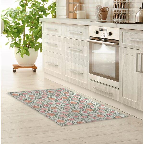 Rossignol Kitchen Mat
