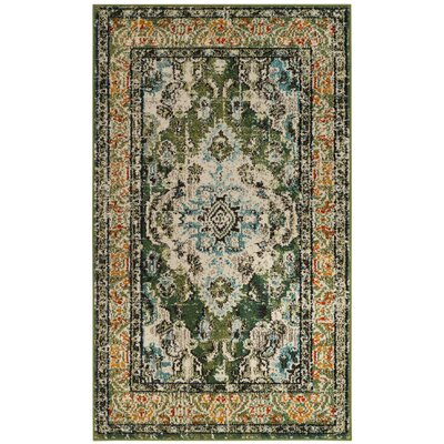 8 X 10 Medium Pile Area Rugs You Ll Love In 2019 Wayfair