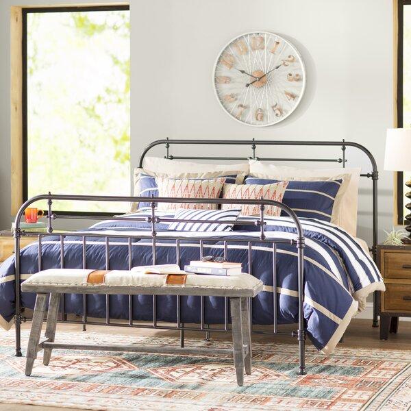 Willits Comforter Set by Trent Austin Design