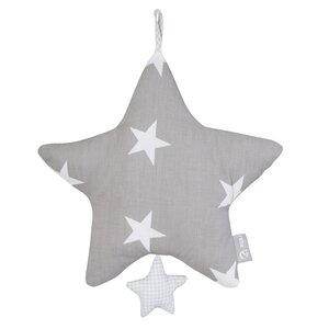 Spieluhr Little Stars