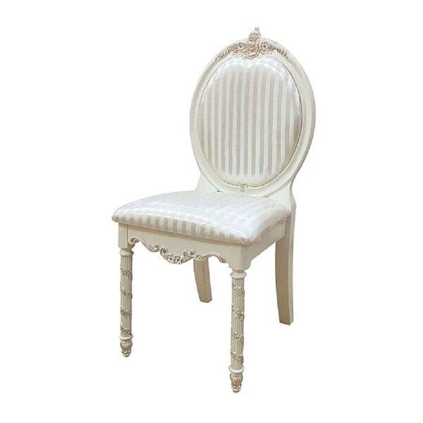 Brayton Parsons Chair by House of Hampton