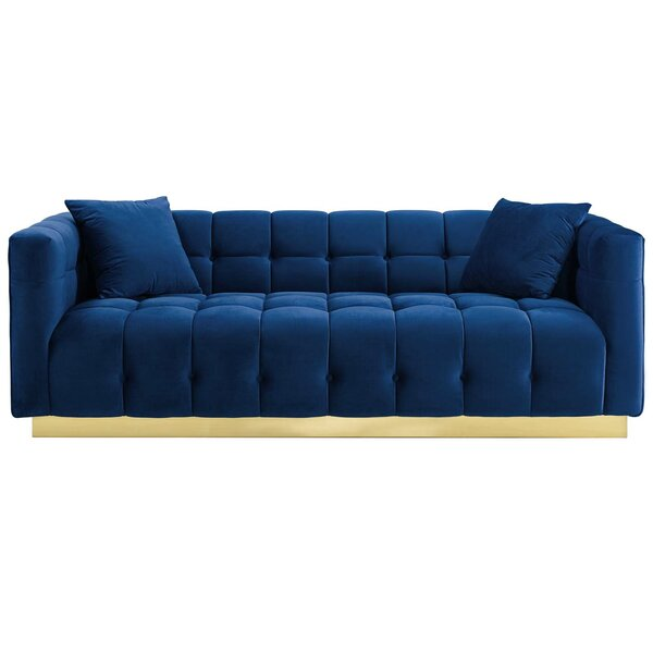 Demott Sofa by Mercer41