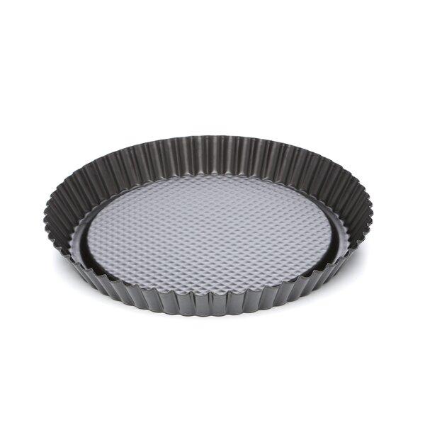 Flan/Tart Nonstick Pan by Frieling
