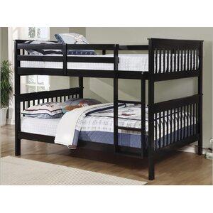 Taille des lits excellent taille des lits with taille des - Taille lit une place ...