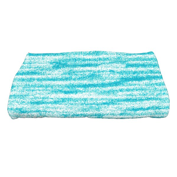 Cedarville  Bath Towel by Highland Dunes