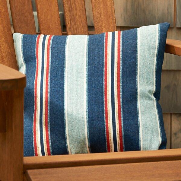 Rowan Throw Pillow by Birch Lane™
