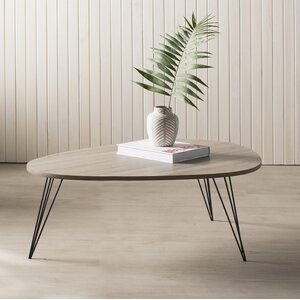 Seraphina Coffee Table by Langley Street