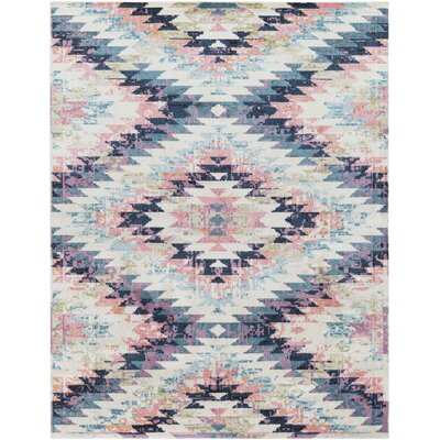 5 X 8 Geometric Area Rugs You Ll Love In 2019 Wayfair