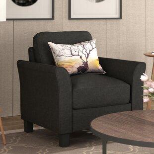 Ainslie 2 Piece Standard Living Room Set by Red Barrel Studio®