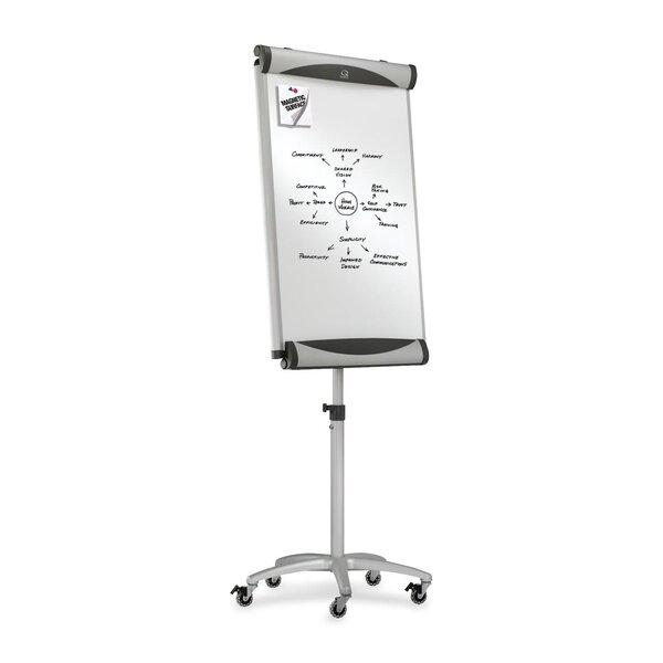 Adjustable Board Easel by Quartet®