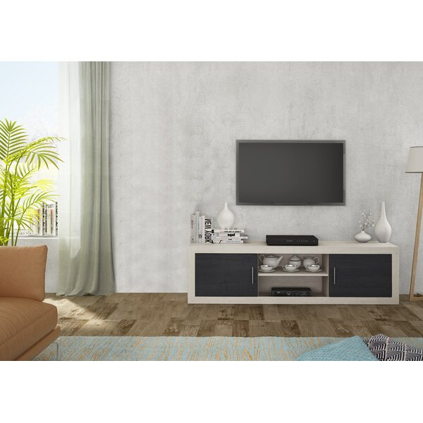 Ottavia TV Stand For TVs Up To 78