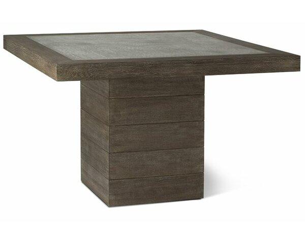 Nordheim Dining Table by Orren Ellis