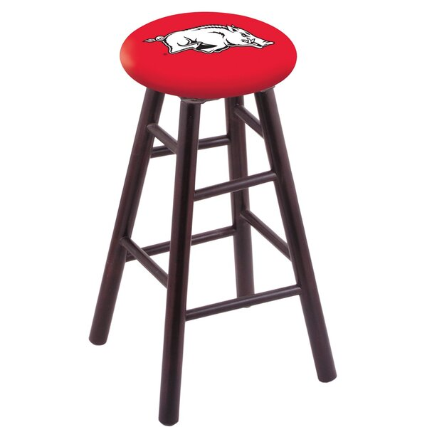 NCAA 18 Bar Stool by Holland Bar Stool