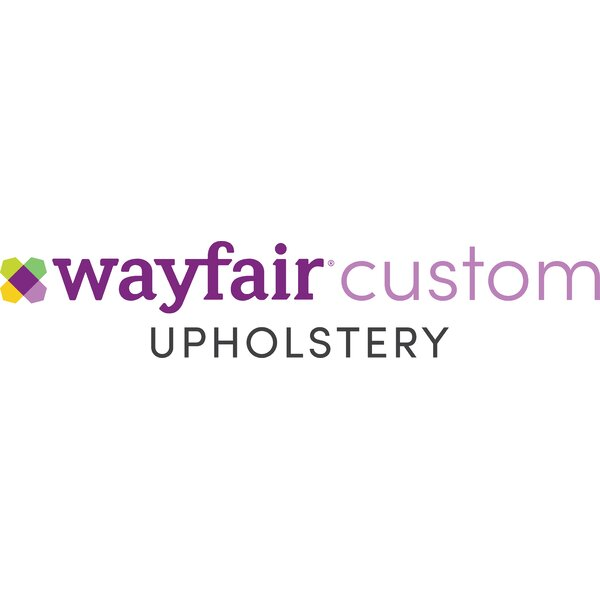 Marvelous Wayfair Custom Upholstery Birch Lane Pabps2019 Chair Design Images Pabps2019Com