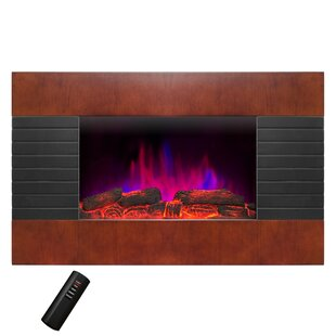 Decorative Logs For Fireplace Wayfair