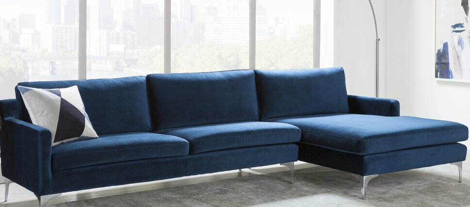 Best Selling Sectionals