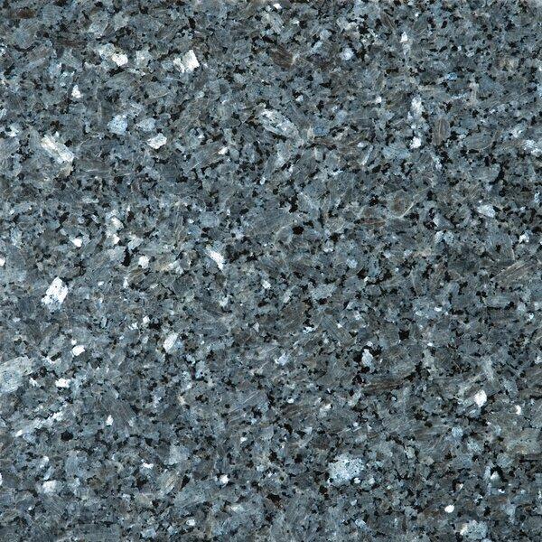 Granite 12 x 12 Field Tile by Emser Tile
