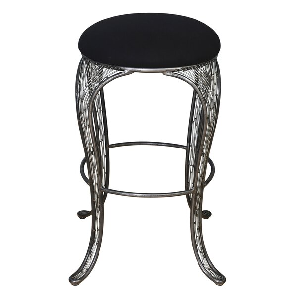 Dream 29 Bar Stool by Bloomsbury Market