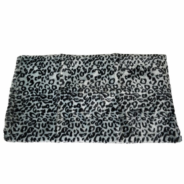 Lakota Thermal Pet Warming Bed Mat by Tucker Murphy Pet